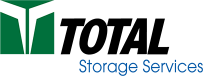 Total Storage Services